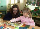 Jak děti vnímají mluvené slovo