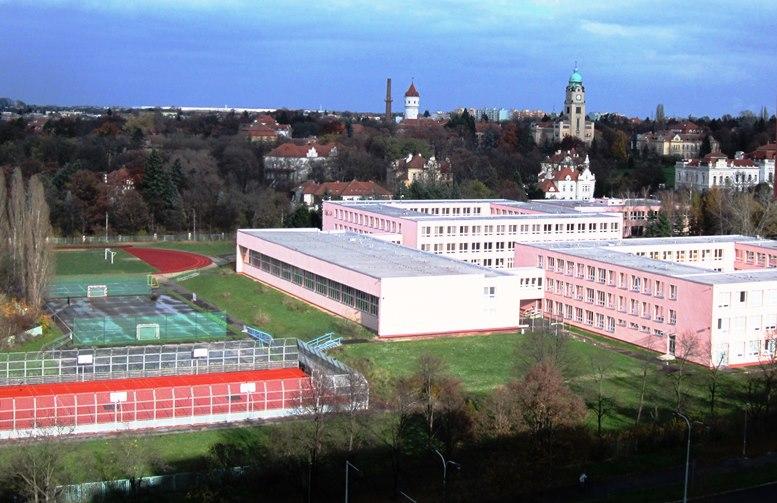 škola listop.2014