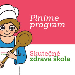 Plnime-program-SZS_250x250