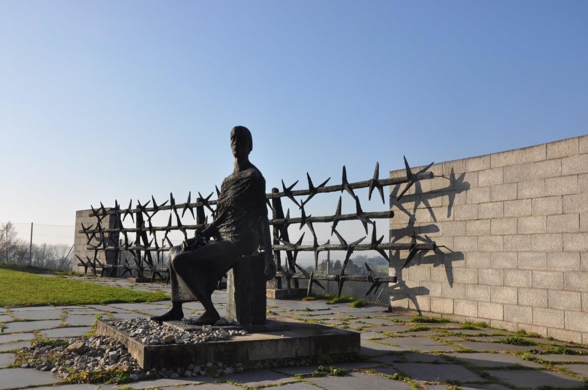 Mauthausen Zs A Ms Ustavni