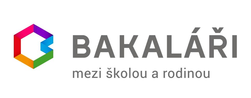 Manuál pro rodiče – Bakaláři