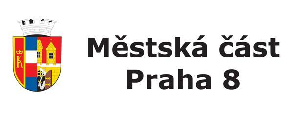 Nabídka dětských kroužků v Praze 8