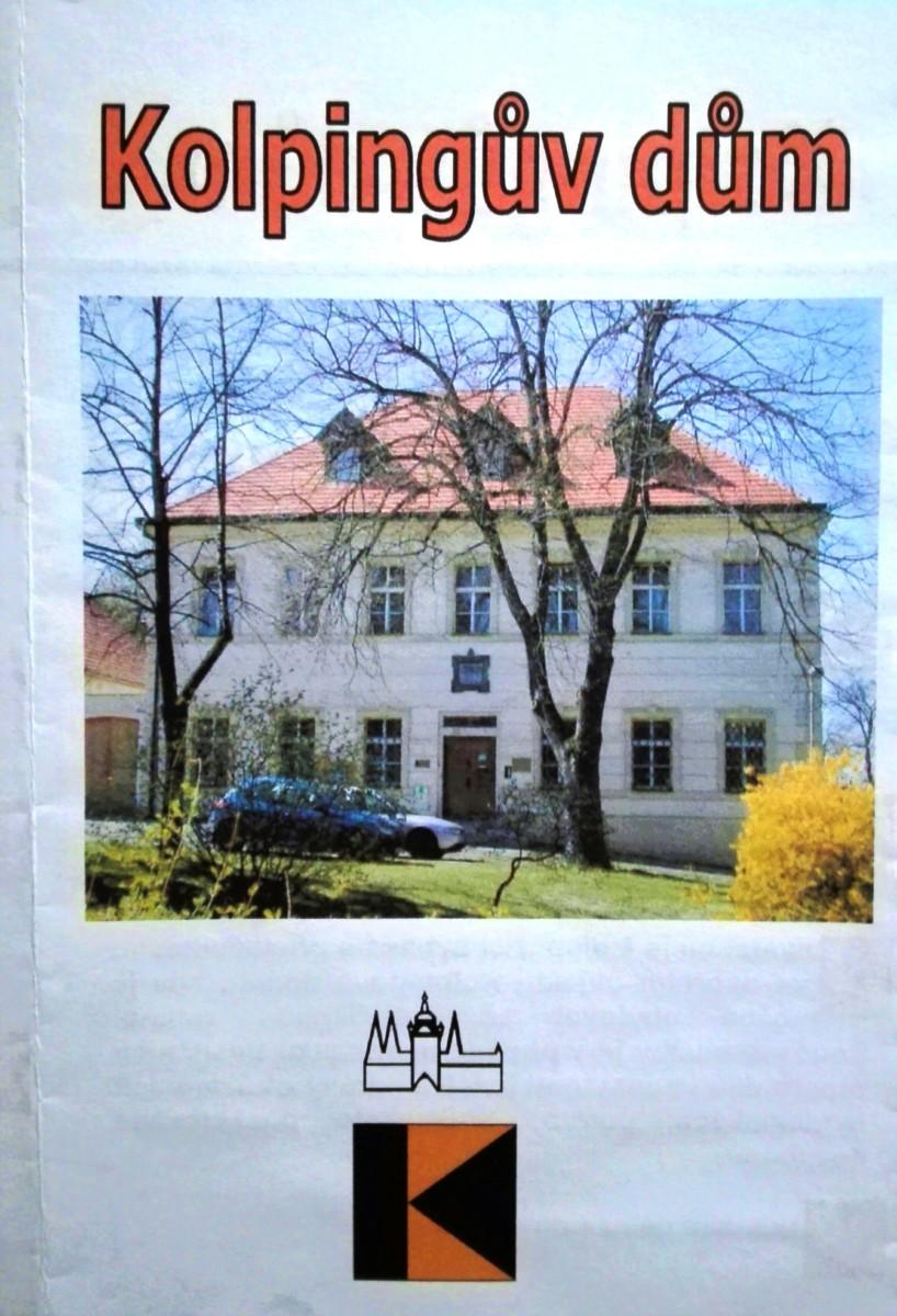 My a Kolpingův dům ve Starých Bohnicích