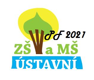 Provoz školy ve dnech 21. a 22. prosince 2020 a nástup do školy v roce 2021 – aktualizováno